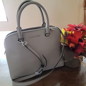 Nwts Michael Kors Bag